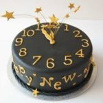 Merry Christmas Cakes | Happy New Year Cakes | Happy birthday Cakes | Party Cakes