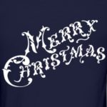 Merry Christmas Day,Quotes,Wishes