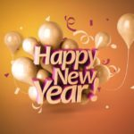 New Year Gift Ideas,Wishes,Greetings,Status