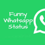 Funny whatsapp status video