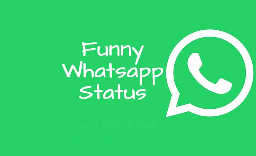 whatsapp status images 2020