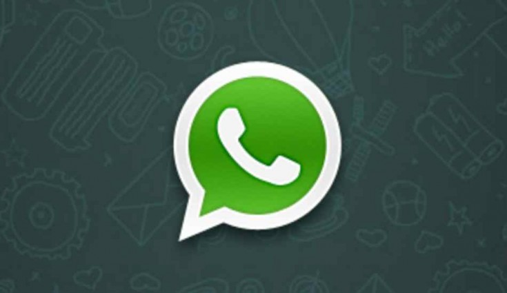 BEST STATUS FOR WHATSAPP